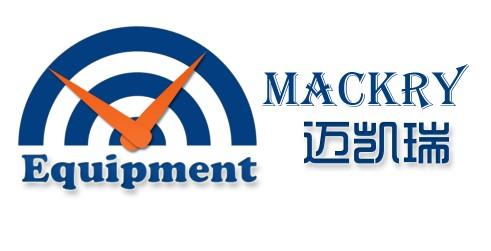 深圳市迈凯瑞仪器仪表有限公司