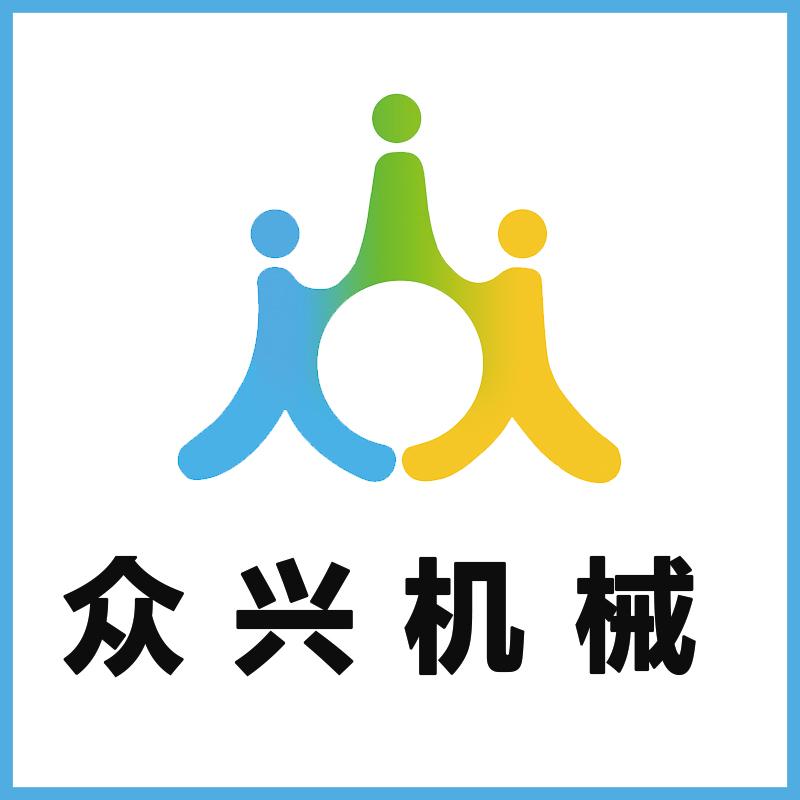 杭州棵棵蟲網絡科技有限公司