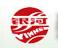 泰兴市环境保护设备厂有限公司