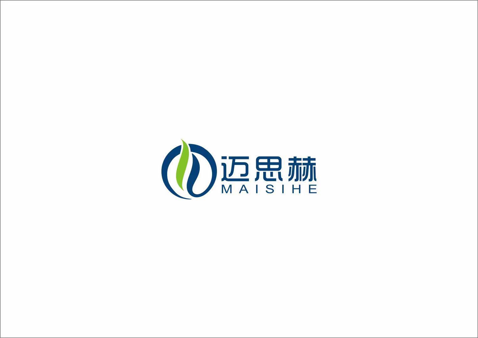 深圳市迈思赫环保科技有限公司