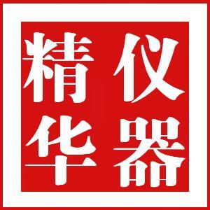 广东精华智能装备有限公司