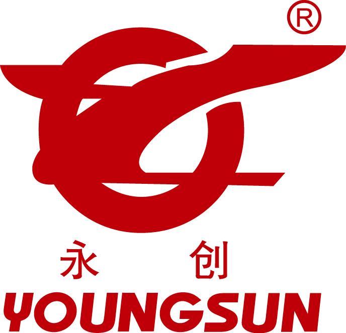 杭州永创智能设备股份有限公司