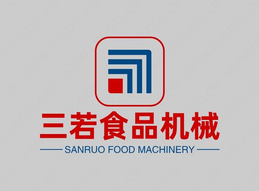 合肥三若食品機械科技有限公司