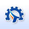 武漢耀泰機電設備有限公司