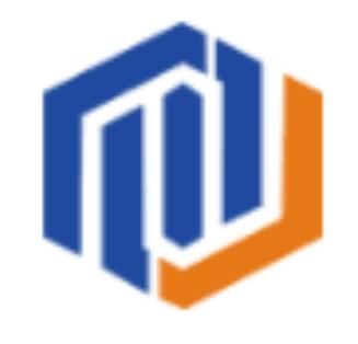 福建智川机械设备有限公司