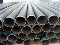 批发石油管道用三层PE涂敷钢管厂家生产周期