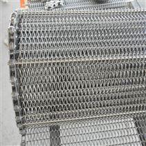 直销不锈钢输送网带耐高温网带