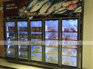 湖南衡阳四门冷藏柜在哪里购买的