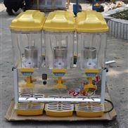 齊全-孝感哪有冰之樂牌果汁機賣