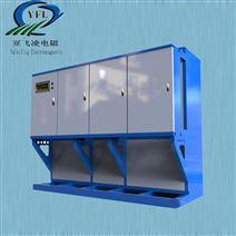 怎么选择好的电磁加热器生产厂家