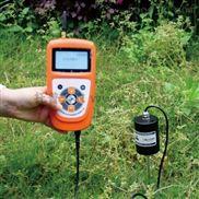 TZS-pH-IG土壤酸碱度测试仪