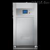 铜川蒸汽能0.5吨蒸汽设备低氮燃气锅炉价格