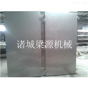 量身定做 西门子蒸汽加热千叶豆腐定型蒸箱