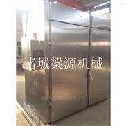 不锈钢千页豆腐鱼豆腐蒸箱