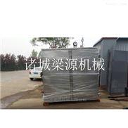 梁源主打鱼豆腐千叶豆腐生产设备 定型蒸箱