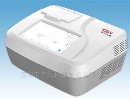 猪瘟PCR检测仪深芬仪器