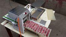 济南不锈钢厨房设备找专业厂家