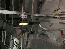 冷却塔盘管管自动焊接秒速赛车
