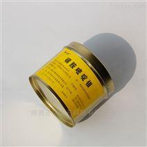 藥用輔料檸檬酸鉀的醫藥用途