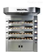 德国WACHTEL-PICCOLO II系列烤炉