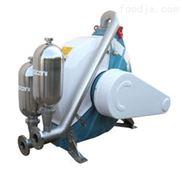 意大利RAGAZZINI齒輪泵