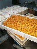 小型鱼豆腐设备有几种规格/如何选省钱