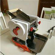 山西太原市家用压面机多功能不锈钢