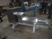 不锈钢食品级压榨机