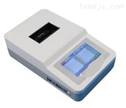 便携式蛋白质检测仪