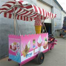 黄石哪里有卖冰淇淋车