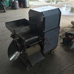 CR/150鱼肉采肉机去刺设备