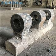 双合金耐磨锤头 上海重锤反击式破碎机锤头