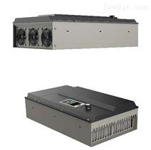 大型導熱油(80KW-120KW)電磁加熱器