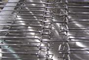 不銹鋼網帶在回流焊機上的應用