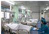 ICU病房净化工程