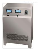 解析臭氧发生器