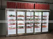 江苏立式冰柜尺寸哪家品牌质量值得信赖