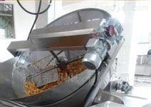 蚕豆油炸锅 机械