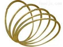 大口径密封叠环