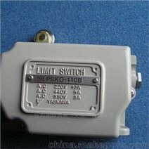 日本安川YASKAWA传感器控制器SGMG-13A2AB