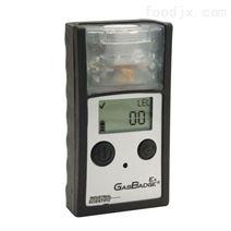 英思科GB90便携式单一可燃气体检测仪