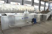 佳惠低温灭菌饮料杀菌机杀菌设备专家