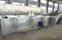 佳惠低溫滅菌飲料殺菌機殺菌設備專家
