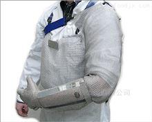 不锈钢安全防护手套