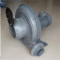 3.7KW中国台湾原装TB150-5透浦式中压风机