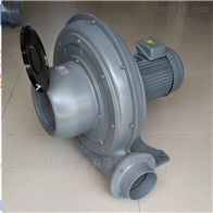 0.75KW工业吸尘器TB100-1透浦式鼓风机