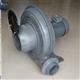 工業吸塵器TB100-1透浦式鼓風機