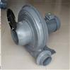 工业吸尘器TB100-1透浦式鼓风机