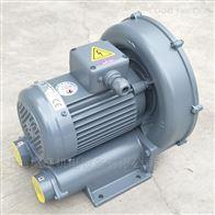 RB-2000.2KW全风RB环形高压鼓风机