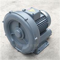 0.75KW全风原装RB-750环形鼓风机